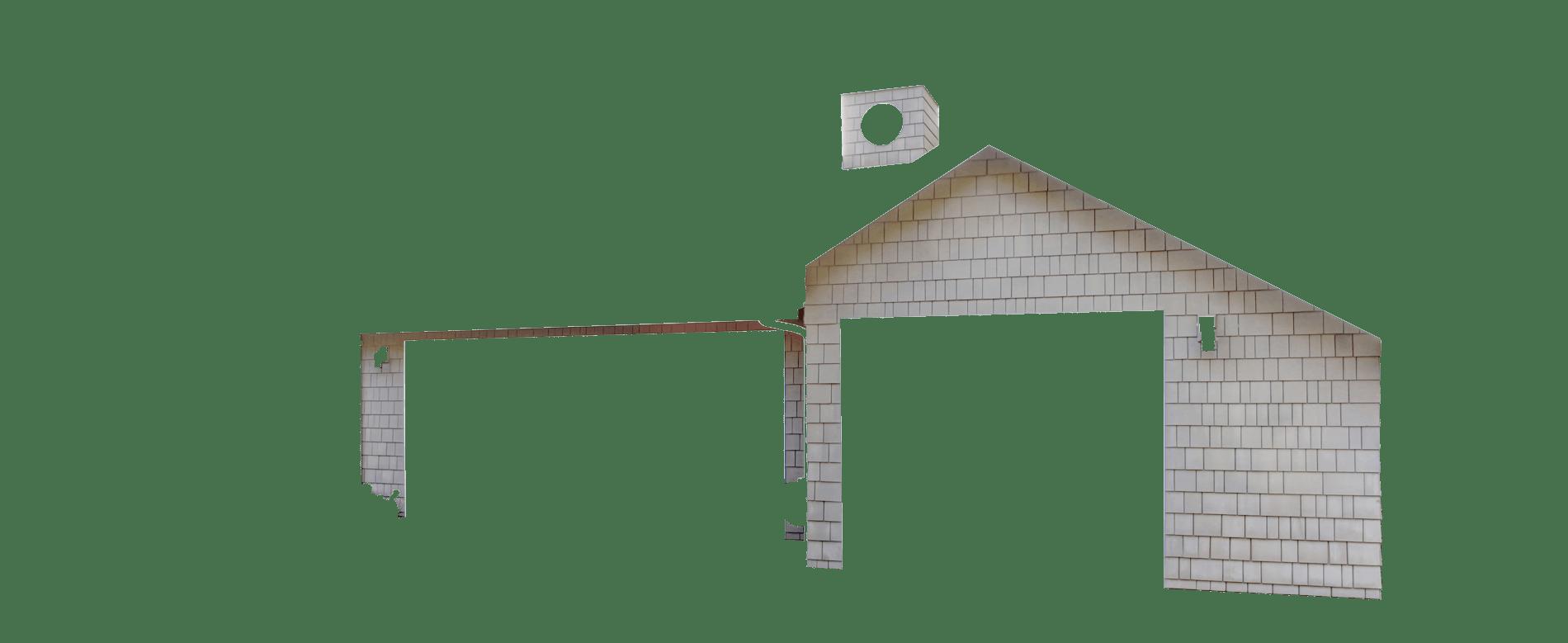 house-img
